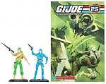 Duke and Cobra Commander (Comic 2 Pack) G.I. Joe 25th Anniversary-25th-comic-2-pack-duke-cobra-commander-1.jpg