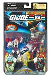 Captain Ace and Wild Weasel (Comic 2 Pack) G.I. Joe 25th Anniversary-25th-comic-2-pack-ace-wild-weasel.jpg