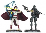 Snake Eyes Battle Torn and Storm Shadow (Comic 2 Pack) G.I. Joe 25th Anniversary-25th-comic-2-pack-snake-eyes-battle-damaged-storm-shadow-cape-1.jpg