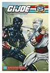 Snake Eyes Battle Torn and Storm Shadow (Comic 2 Pack) G.I. Joe 25th Anniversary-25th-comic-2-pack-snake-eyes-battle-damaged-storm-shadow-cape-comic.jpg