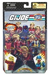 Crimson Guard and Scarred Cobra Officer (Comic 2 Pack) G.I. Joe 25th Anniversary-25th-comic-2-pack-crimson-guard-fred-cobra-officer-scar.jpg