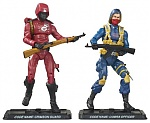 Crimson Guard and Scarred Cobra Officer (Comic 2 Pack) G.I. Joe 25th Anniversary-25th-comic-2-pack-crimson-guard-fred-cobra-officer-scar-1.jpg