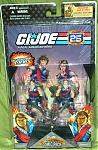 Tomax and Xamot (Comic 2 Pack) G.I. Joe 25th Anniversary-25th-comic-pack-2.jpg