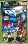 Captain Ace and Wild Weasel (Comic 2 Pack) G.I. Joe 25th Anniversary-25th-comic-pack-3.jpg