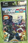 Snake Eyes Battle Torn and Storm Shadow (Comic 2 Pack) G.I. Joe 25th Anniversary-25th-comic-pack.jpg