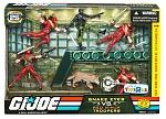 present from China-25th-snake-eyes-vs.-red-ninja-troopers-5-pack-tru-3.jpg