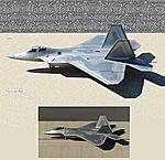 1/32 Scale Custom True Heroes F-22 Raptor(Need Suggested Selling Price)-side-2-.jpg