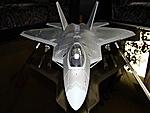 1/32 Scale Custom True Heroes F-22 Raptor(Need Suggested Selling Price)-front-3-.jpg