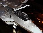 1/32 Scale Custom True Heroes F-22 Raptor(Need Suggested Selling Price)-canopy-1-.jpg