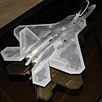 1/32 Scale Custom True Heroes F-22 Raptor(Need Suggested Selling Price)-angled-rear-3-.jpg