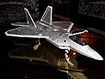 1/32 Scale Custom True Heroes F-22 Raptor(Need Suggested Selling Price)-angled-front-2-.jpg
