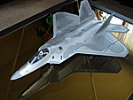 1/32 Scale Custom True Heroes F-22 Raptor(Need Suggested Selling Price)-angled-front-1-.jpg