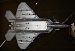 1/32 Scale Custom True Heroes F-22 Raptor(Need Suggested Selling Price)-bottom-angle-2-.jpg