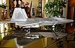 1/32 Scale Custom True Heroes F-22 Raptor(Need Suggested Selling Price)-side-1-.jpg