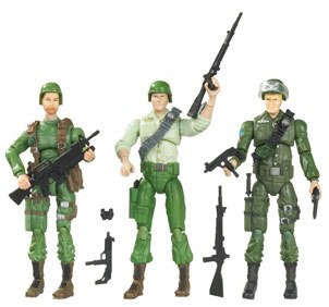 G.I. Joe Leadership Team (Senior Ranking Officer) G.I. Joe 25th Anniversary-25th-senior-ranking-officers-1-g.i.-joe-leadership-team-tru-exclusive-1.jpg