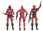 Crimson Guard Command (Senior Ranking Officer) G.I. Joe 25th Anniversary-25th-senior-ranking-officers-3-crimson-guard-command-tru-exclusive.jpg
