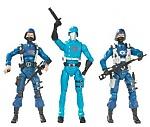 Cobra Infantry Command (Senior Ranking Officer) G.I. Joe 25th Anniversary-25th-senior-ranking-officers-3-cobra-infantry-command-tru-exclusive-1.jpg