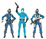 Cobra Infantry Command (Senior Ranking Officer) G.I. Joe 25th Anniversary-25th-senior-ranking-officers-3-cobra-infantry-command-tru-exclusive-1.jpg