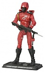 "Cobra Crimson Guard (Toys ""R"" Us Exclusive 5 Pack) G.I. Joe 25th Anniversary-25th-crimson-guard-1.jpg"