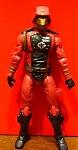 Crimson Guard Command (Senior Ranking Officer) G.I. Joe 25th Anniversary-crimson-guard-commander.jpg