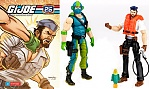 Shipwreck and Copperhead (Larry Hama Comic 2 Pack) G.I. Joe 25th Anniversary-25th-shipwrech-copperhead-comic-2-pack-gi-joe.jpg
