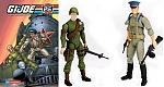 Duke and Red Star (Larry Hama Comic 2 Pack) G.I. Joe 25th Anniversary-25th-duke-red-star-comic-2-pack-gi-joe.jpg