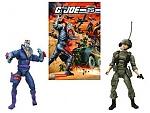 Destro and Breaker (Comic 2 Pack) G.I. Joe 25th Anniversary-25th-comic-2-pack-destro-breaker.jpg