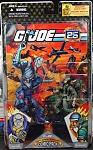 Destro and Breaker (Comic 2 Pack) G.I. Joe 25th Anniversary-gi_joe_25th_fixed_comic_pack2.jpg