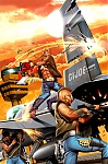 Ripper and Torch (Comic 2 Pack) G.I. Joe 25th Anniversary-gijoe_25th_2_pk_noks.jpg