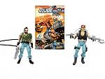 Ripper and Torch (Comic 2 Pack) G.I. Joe 25th Anniversary-25th-comic-2-pack-torch-ripper.jpg
