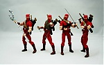 present from China-25th-tru-exclusive-ninjas.jpg