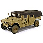 How Much Would You Be Willing to Pay?-humvee-1.jpg