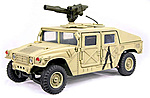 How Much Would You Be Willing to Pay?-humvee-2.jpg