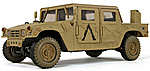 How Much Would You Be Willing to Pay?-humvee-3.jpg