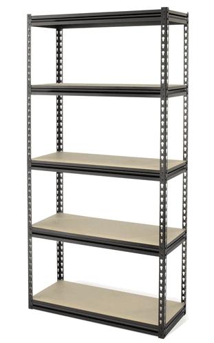 Ideas for shelves?-shelves.jpg