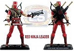 present from China-25th-leader-red-ninja.jpg