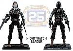 present from China-25th-night-watch-commander.jpg