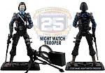 present from China-25th-night-watch-heavy-trooper.jpg