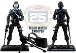 present from China-25th-night-watch-heavy-trooper.jpg