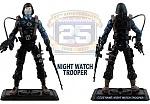 present from China-25th-night-watch-lazer-trooper.jpg
