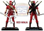 present from China-25th-red-ninja-5-pack.jpg