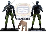 present from China-25th-snake-eyes-green-11.jpg