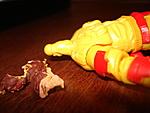 My Blowtorch was mauled to death by one of my dogs.-matarbodh-og-birna-i-byrjun-juni-2009-167.jpg