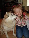 My Blowtorch was mauled to death by one of my dogs.-matarbodh-og-birna-i-byrjun-juni-2009-079.jpg