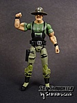 Is the Sgt Slaughter figure out?-sgtslaughter.jpg