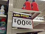 Walmart 25th Anniv. GI Joe is marked at alt=.00????!!!-walmart-rollback-prices.jpg