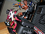 Post Pics Of Your Joes With Other Toy Lines!-dscn1930.jpg
