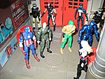Post Pics Of Your Joes With Other Toy Lines!-img_0767.jpg