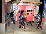 Post Pics Of Your Joes With Other Toy Lines!-img_0746.jpg