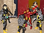 Post Pics Of Your Joes With Other Toy Lines!-img_0740.jpg